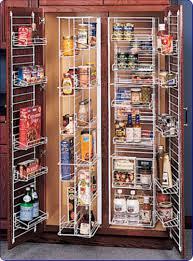 Kitchen Pantry Shelf Ideas by Pantry Storage Ideas Southbaynorton Interior Home
