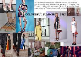 bags and shoes trends in spring summer 2017 irina u0027s blog irina u0027s
