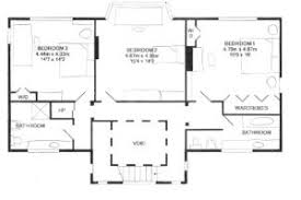 find floor plans find my house floor plan on floor in where can i find