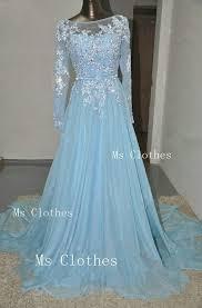 3475 best gowns evening dress ballroom images on pinterest