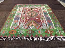 Large Kilim Rugs Best 25 Turkish Kilim Rugs Ideas On Pinterest Kilim Rugs