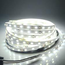 waterproof led ribbon lights waterproof led strip 5m 5630 5730 smd light tape ribbon more