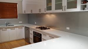 kitchen splashback ideas kitchen splashbacks kitchen coloured glass splashbacks for kitchens metallic splashback cream