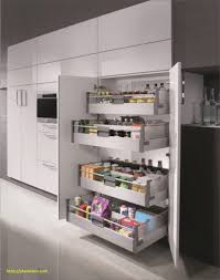 tiroir cuisine ikea rangement tiroir cuisine unique rangement tiroir cuisine ikea les