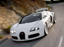 voiture de luxe photo collection voiture de luxe bugatti