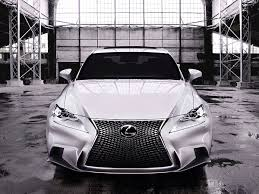 used 2015 lexus is350 f sport for sale review 2015 lexus is 350 f sport awd ebay motors blog