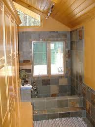 home decor pet bathing room ideas on pinterest mud rooms pet