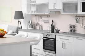 deco cuisine classique cuisine classique 33 idées d aménagement du rustique et moderne