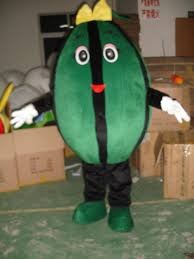 apple halloween costume compare prices on watermelon halloween costume online shopping