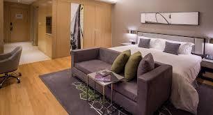luxury one bedroom apartments luxury one bedroom apartments for designs studio bed sofa mesirci com