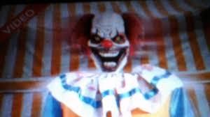 thrashing clown spirit halloween spirit halloween clown scary car pictures car canyon