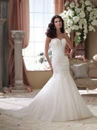 wedding dresses 2014 mon cheri for david tutera beryl 114293 size 6 wedding dress