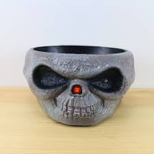online shop funny electric halloween toys ghost horror demon sound