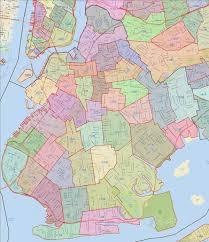 Map Of Brooklyn Ny Brooklyn Map Maps Brooklyn New York Usa