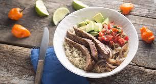 the ultimate paleo diet food list thrive market