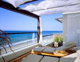 beach house interior design coffee tables glass top ideas modern