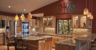 kitchen remodeling contractor darien ct gidley remodeling
