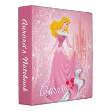 princess aurora gifts zazzle