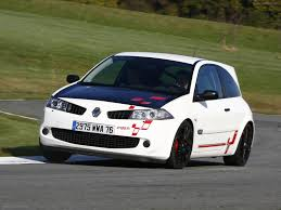 renault megane 2009 2009 renault megane r26 r exotic car wallpapers 14 of 34 diesel