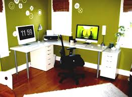 Ikea Office Ikea Home Office Ideas Home Design