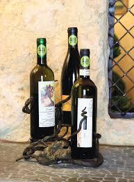 vineyard iron 3 tier wine holder bottle wine rack organizer
