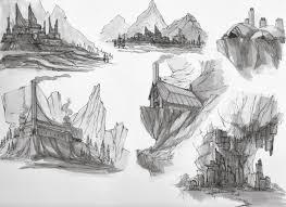 photos art sketching drawing art gallery