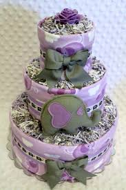 lilac jeep 328 best diaper cakes images on pinterest nappy cakes shower