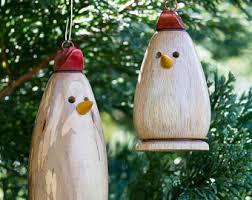 wooden chicken etsy