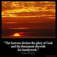 pin tony solomon god father son holy spirit