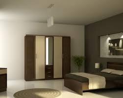 Bedroom Woodwork Designs Modern Wardrobe Designs For Bedroom Wood Type Style Design