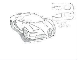 articles ferrari laferrari coloring pages tag ferrari