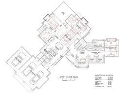 hillsborough homes for sales hodge kittrell sotheby u0027s