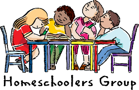how to foster cooperation among homeschools christian day schools
