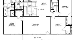 home floor plans north carolina 13 photos and inspiration modular home floor plans nc uber home