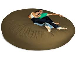 remarkable large bean bag chairs for adults with bean bag chairs