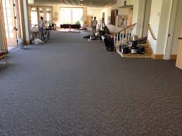 hauglie s flooring professionals in floor coverings