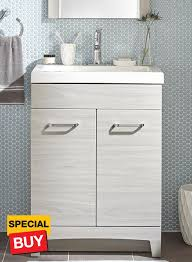 Bathroom Vanities For Less by Cabinets For Bathroom Vanity Roll Out Hamper Bathroom Linen