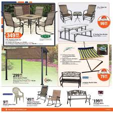 Gracious Living Chairs Farm N Fleet Patio Furniture Home Outdoor Decoration