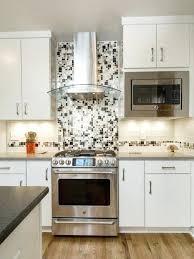 glass mosaic tile kitchen backsplash mosaic tiles for kitchen backsplash tags kitchen designs kitchen