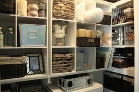 How To Design A Closet Closet Amusing Design Of Allen Roth Closet For Mesmerizing Home