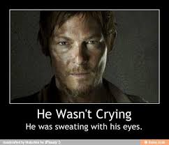 The Walking Dead Meme - motivational memes daryl dixon the walking dead rachel tsoumbakos