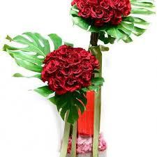 flower delivery los angeles west florist flower delivery by los angeles florist