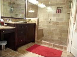 Hgtv Bathroom Makeover Bathroom Makeover Ideas Pictures Videos Hgtv Extraordinary Remodel
