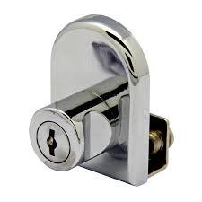 Glass Cabinet With Lock Lusterful Hardware Work Factory Hardware Locks Office Locks