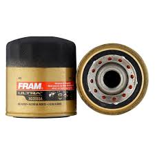 fram xg3593a ultra synthetic spin on oil filter