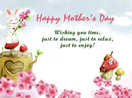 mother day quote mothers day quote 20 blurmark