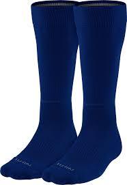 Nike Hyper Elite Quarter Socks Nike Baseball Cleats U0027s Sporting Goods