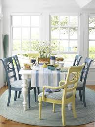 coastal house dining beach cottage dining table ideas amazing beach cottage room