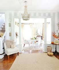 Elegant Decor 112 Best Welcome Home Fall Tour Images On Pinterest Home Tours