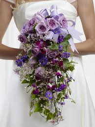 wedding flowers inc true happiness bouquet interflora wedding flowers
